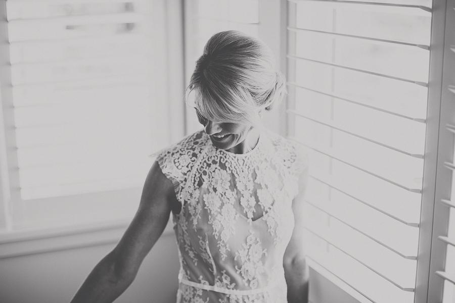 Auckland wedding photographer Victoria Mike052.JPG