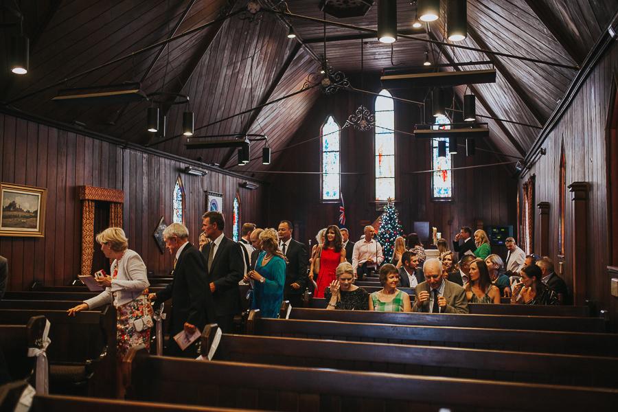 Auckland wedding photographer Victoria Mike060.JPG