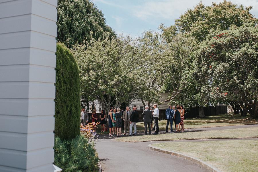 Auckland wedding photographer Victoria Mike059.JPG