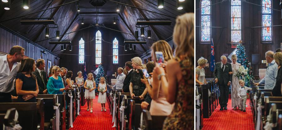 Auckland wedding photographer Victoria Mike063.JPG