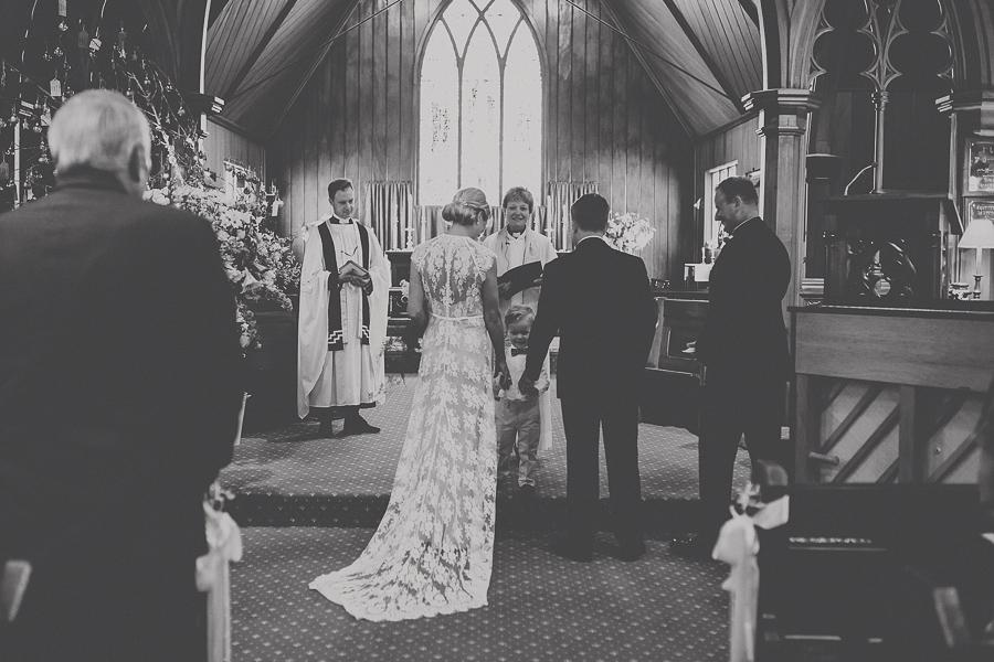 Auckland wedding photographer Victoria Mike066.JPG
