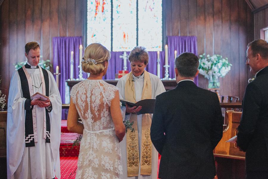 Auckland wedding photographer Victoria Mike067.JPG