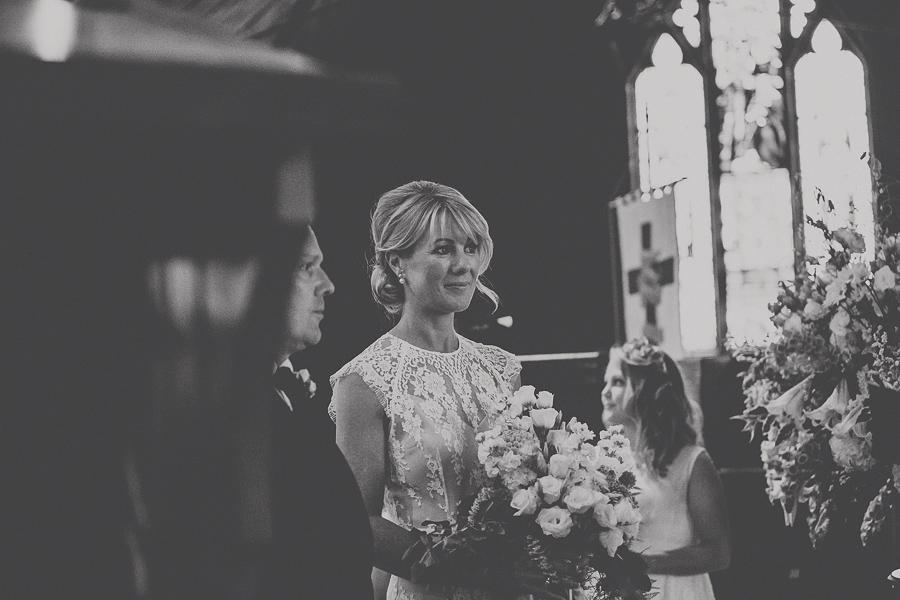 Auckland wedding photographer Victoria Mike069.JPG