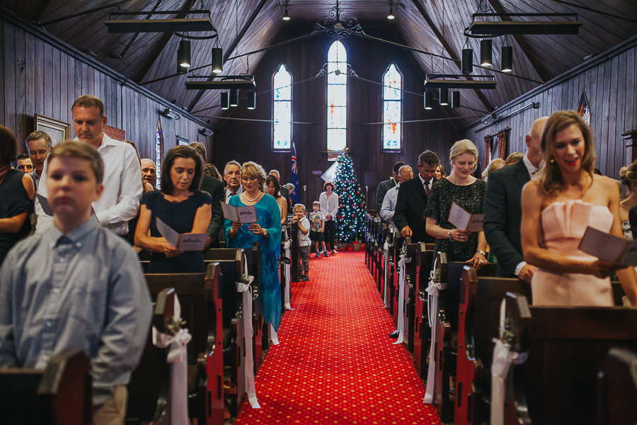 Auckland wedding photographer Victoria Mike068.JPG