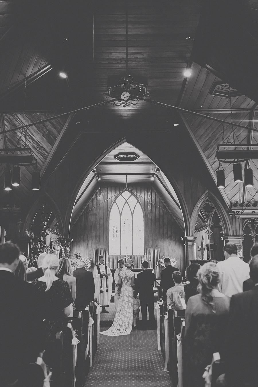 Auckland wedding photographer Victoria Mike070.JPG