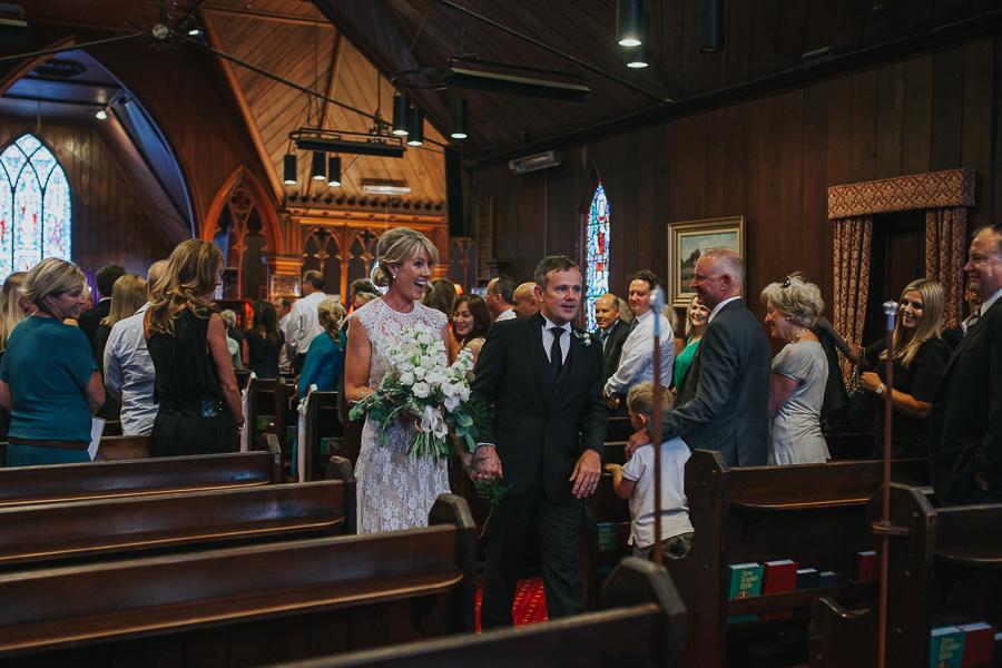 Auckland wedding photographer Victoria Mike074.JPG