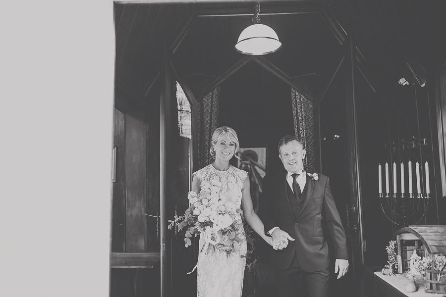 Auckland wedding photographer Victoria Mike075.JPG