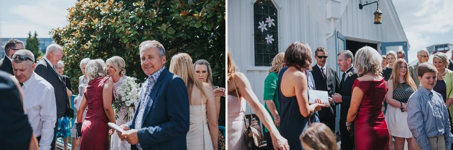 Auckland wedding photographer Victoria Mike076.JPG