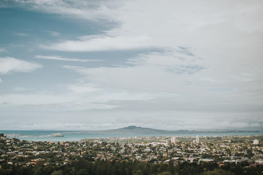Auckland wedding photographer Victoria Mike079.JPG