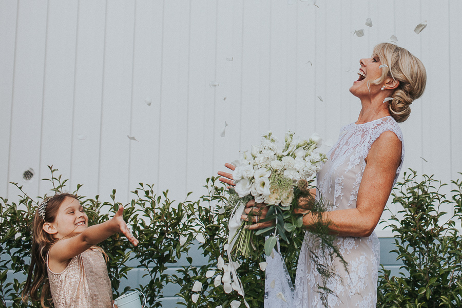 Auckland wedding photographer Victoria Mike078.JPG