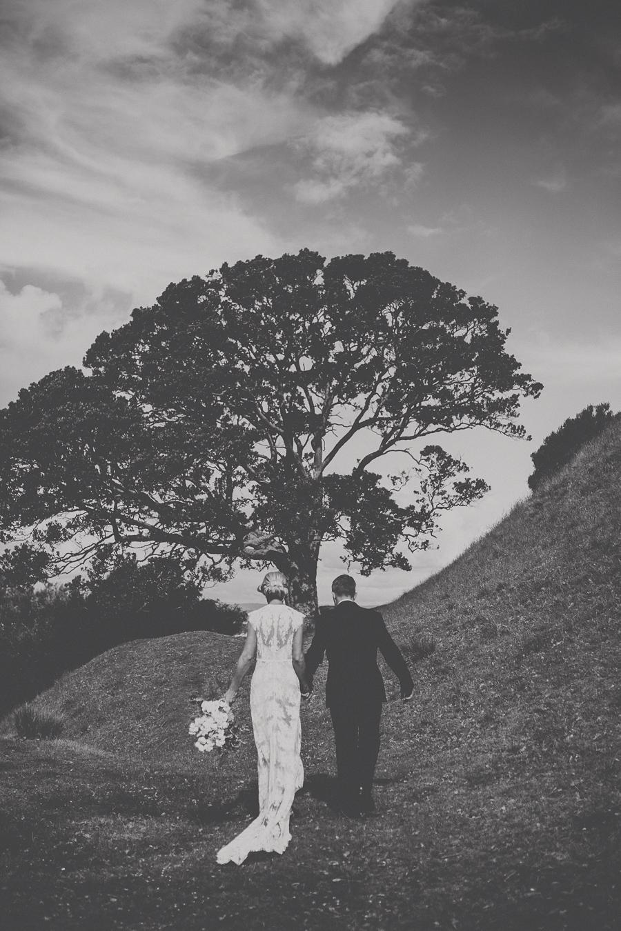 Auckland wedding photographer Victoria Mike081.JPG