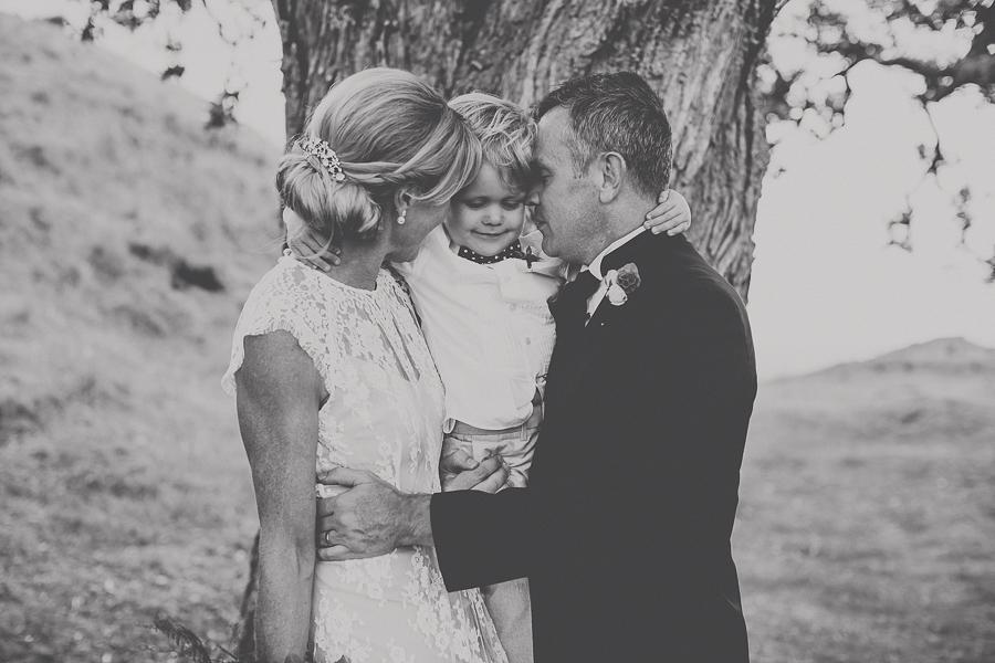 Auckland wedding photographer Victoria Mike084.JPG