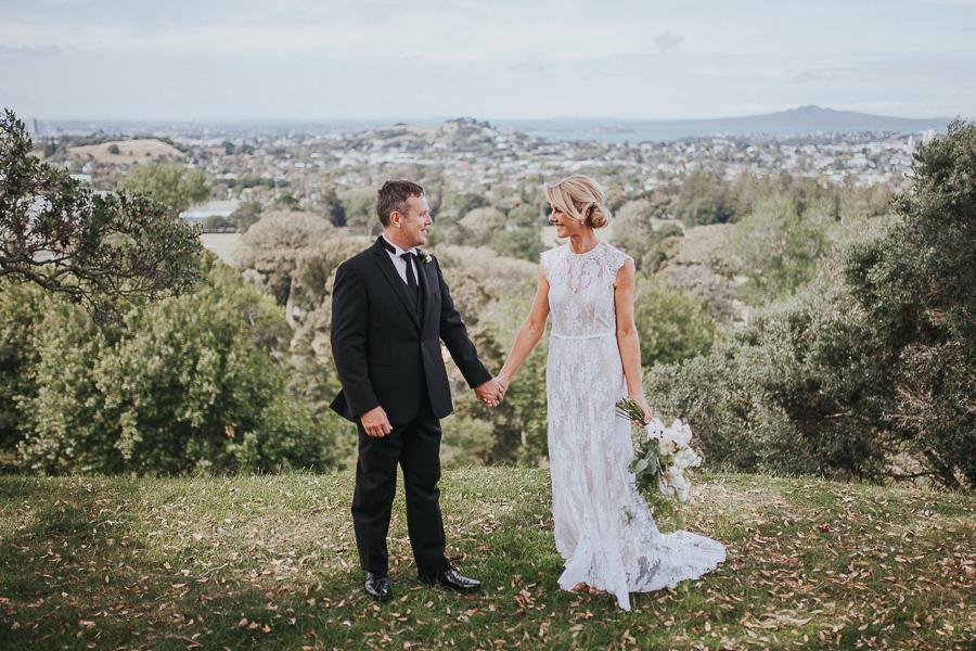 Auckland wedding photographer Victoria Mike086.JPG