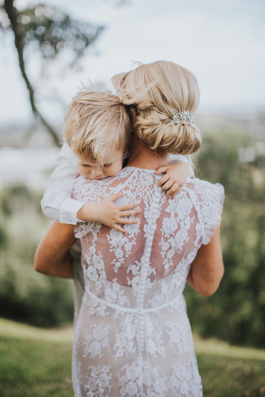 Auckland wedding photographer Victoria Mike085.JPG