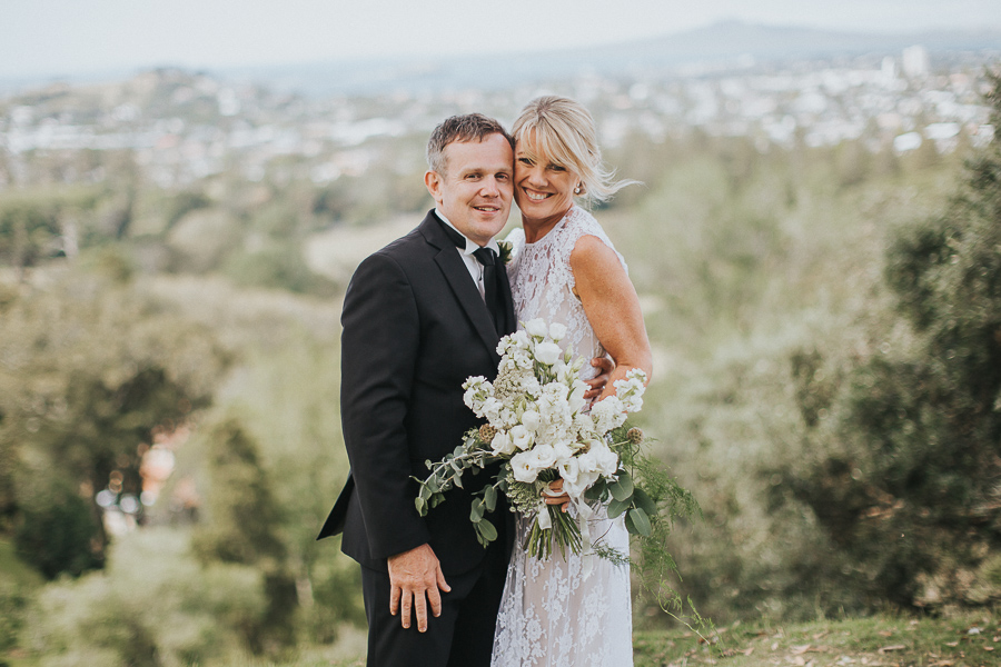 Auckland wedding photographer Victoria Mike088.JPG