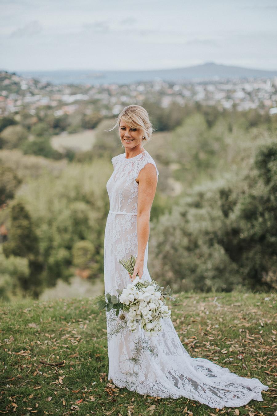 Auckland wedding photographer Victoria Mike089.JPG