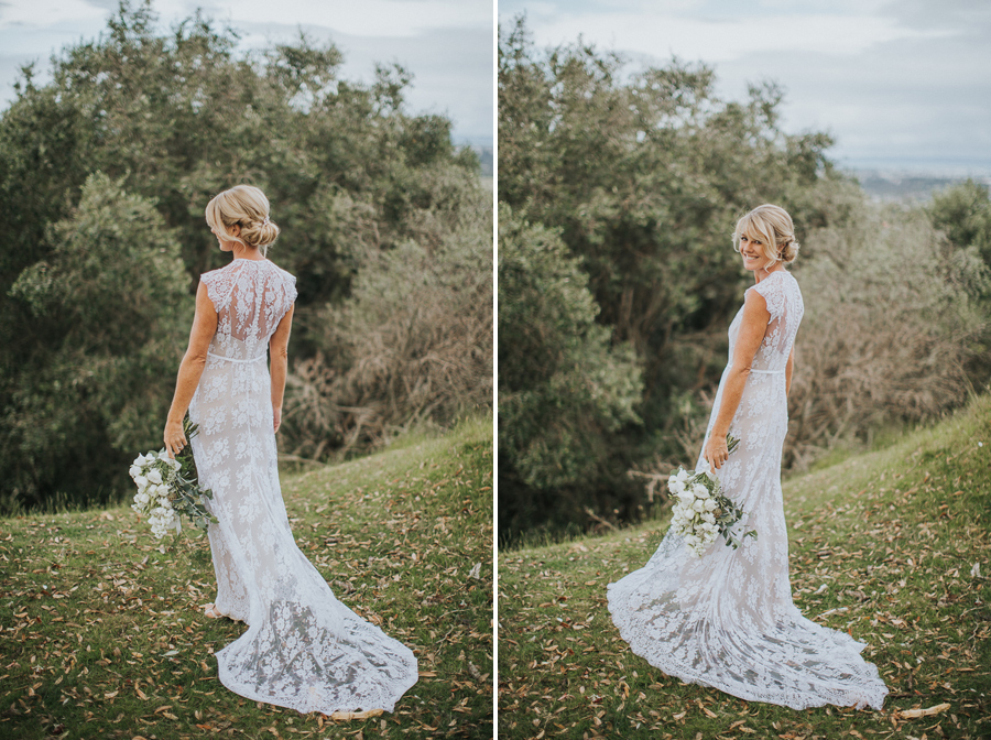 Auckland wedding photographer Victoria Mike091.JPG