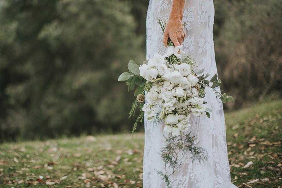 Auckland wedding photographer Victoria Mike092.JPG