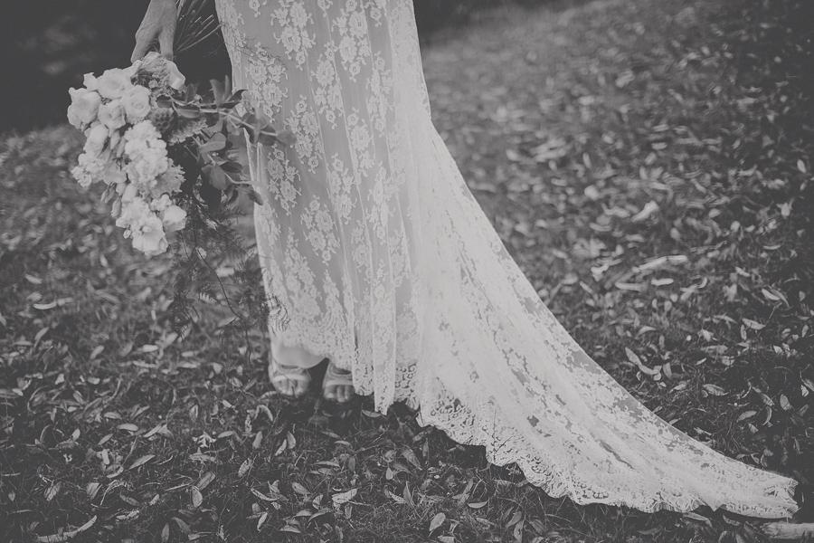 Auckland wedding photographer Victoria Mike094.JPG