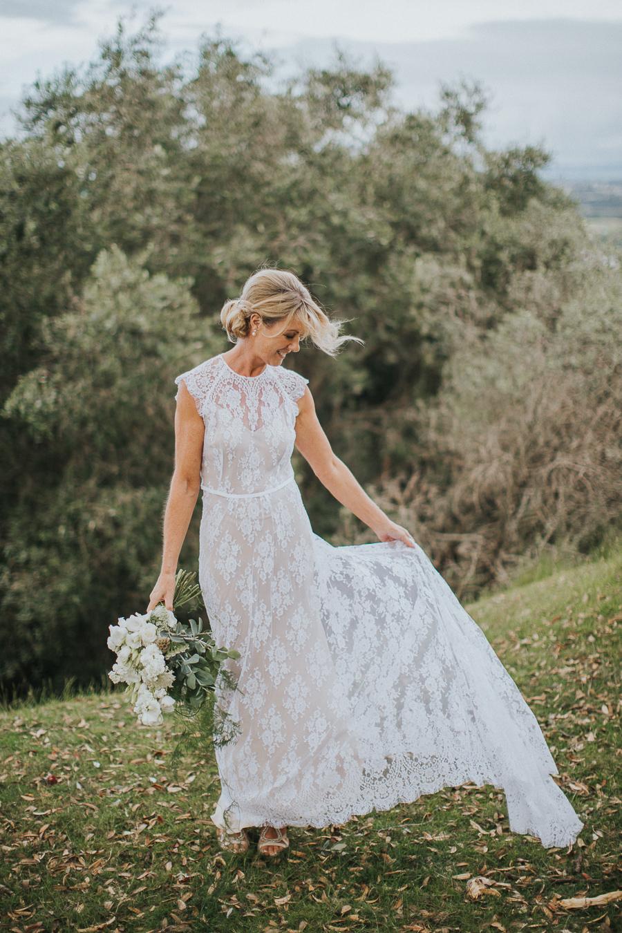 Auckland wedding photographer Victoria Mike093.JPG