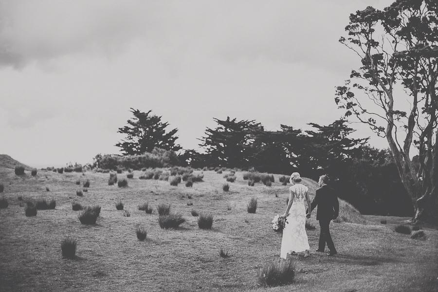 Auckland wedding photographer Victoria Mike096.JPG