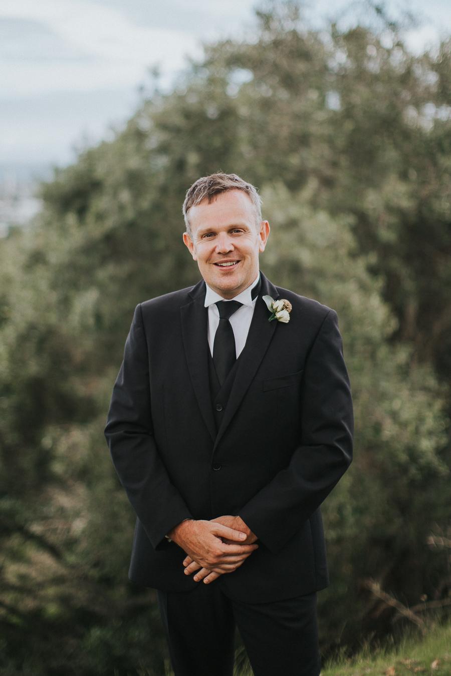 Auckland wedding photographer Victoria Mike095.JPG