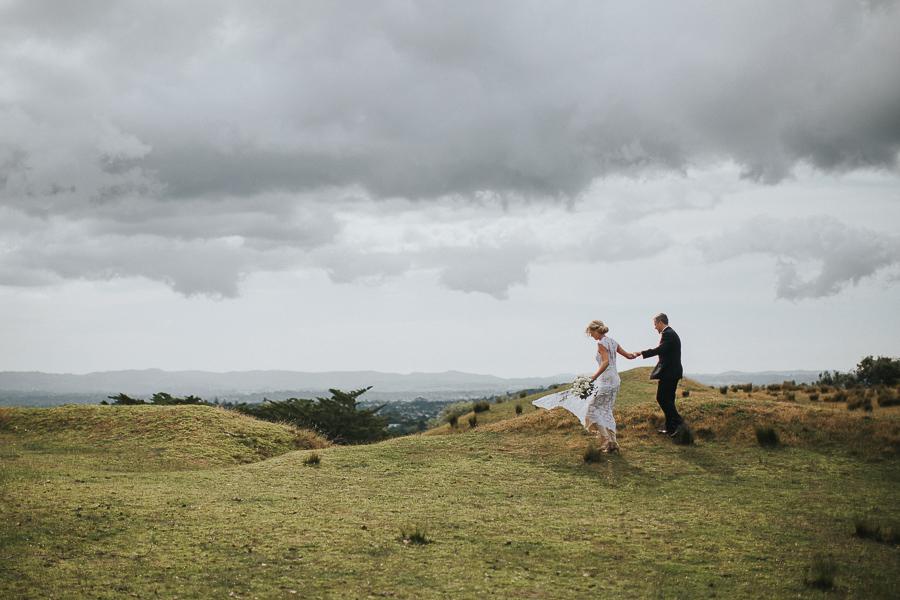Auckland wedding photographer Victoria Mike100.JPG