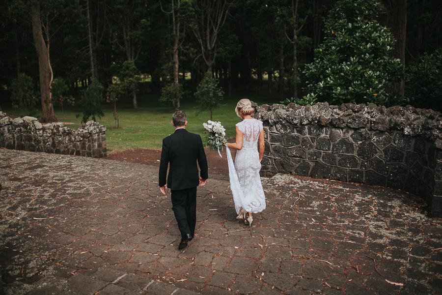 Auckland wedding photographer Victoria Mike104.JPG