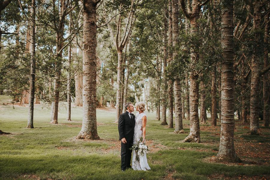 Auckland wedding photographer Victoria Mike106.JPG