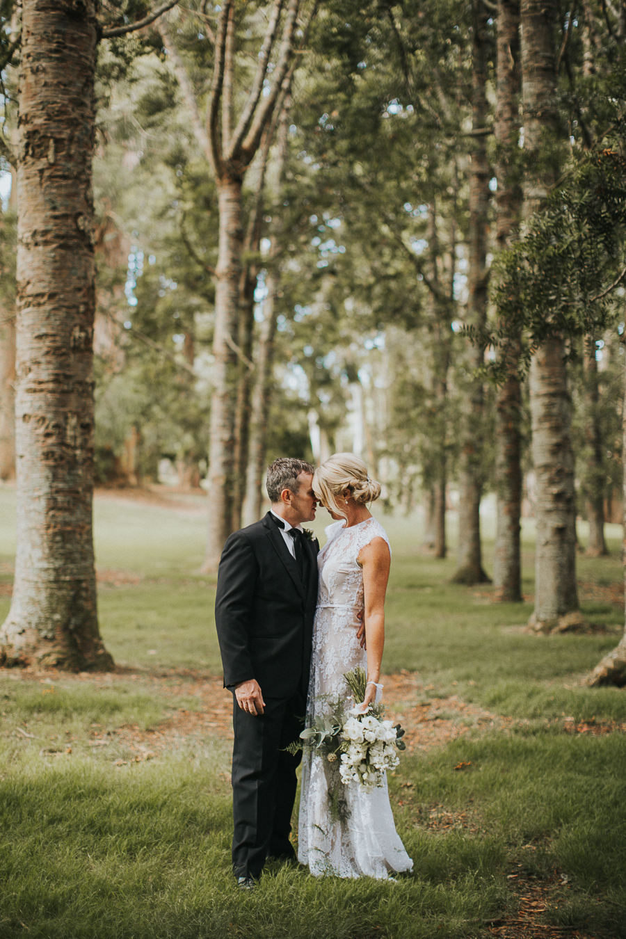 Auckland wedding photographer Victoria Mike107.JPG