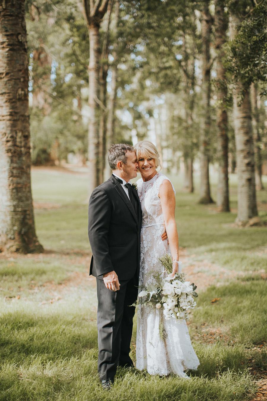 Auckland wedding photographer Victoria Mike109.JPG