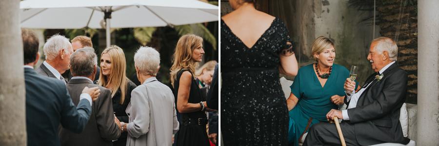 Auckland wedding photographer Victoria Mike128.JPG