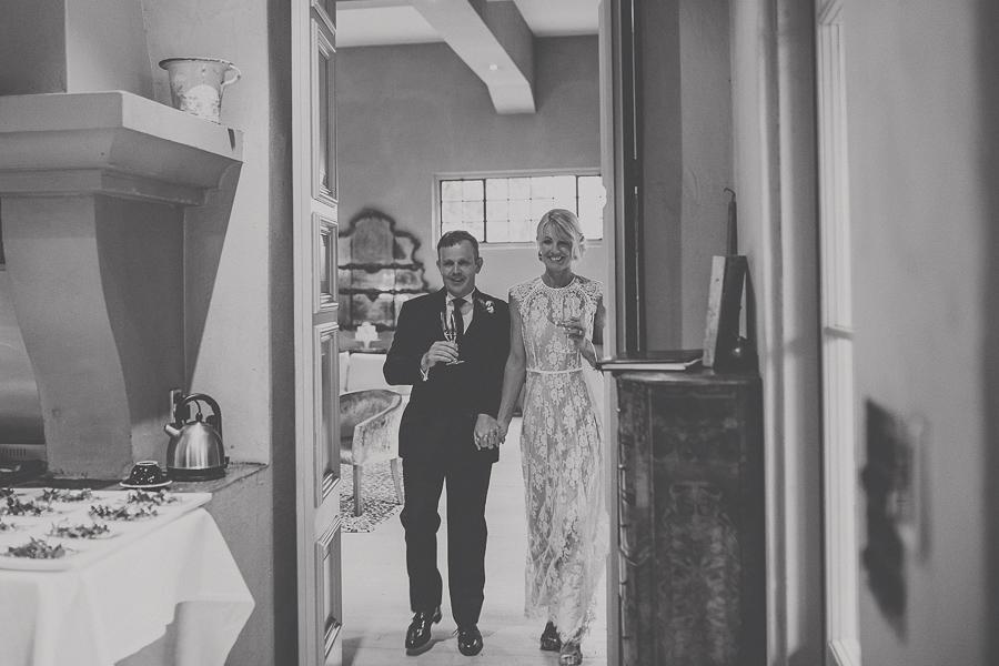 Auckland wedding photographer Victoria Mike139.JPG
