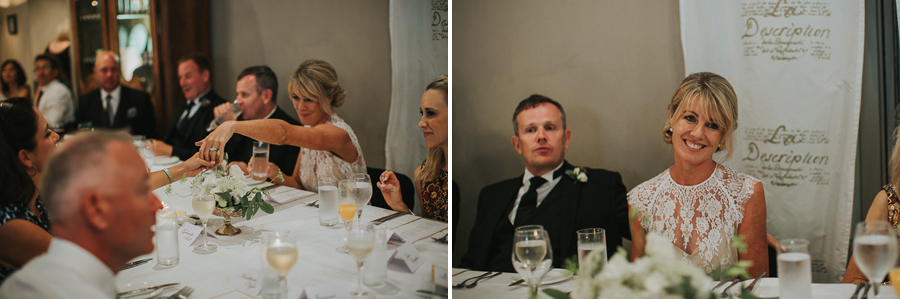 Auckland wedding photographer Victoria Mike140.JPG