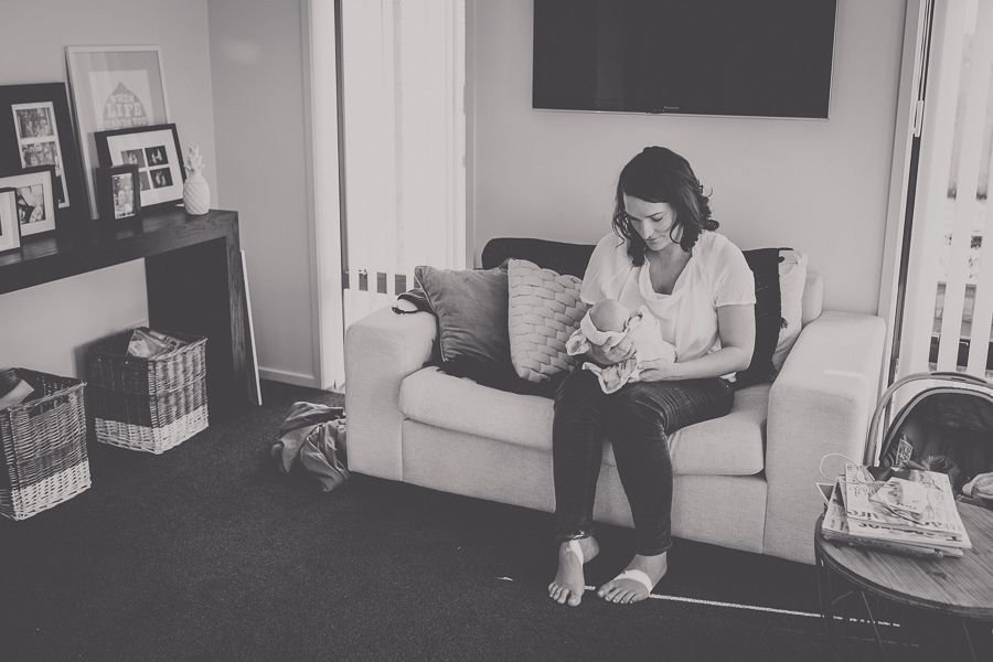 Lifestyle newborn photographer- madison002.JPG
