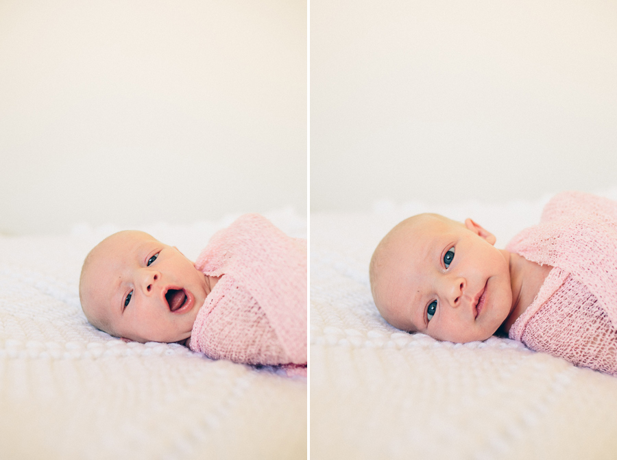 Lifestyle newborn photographer- madison013.JPG