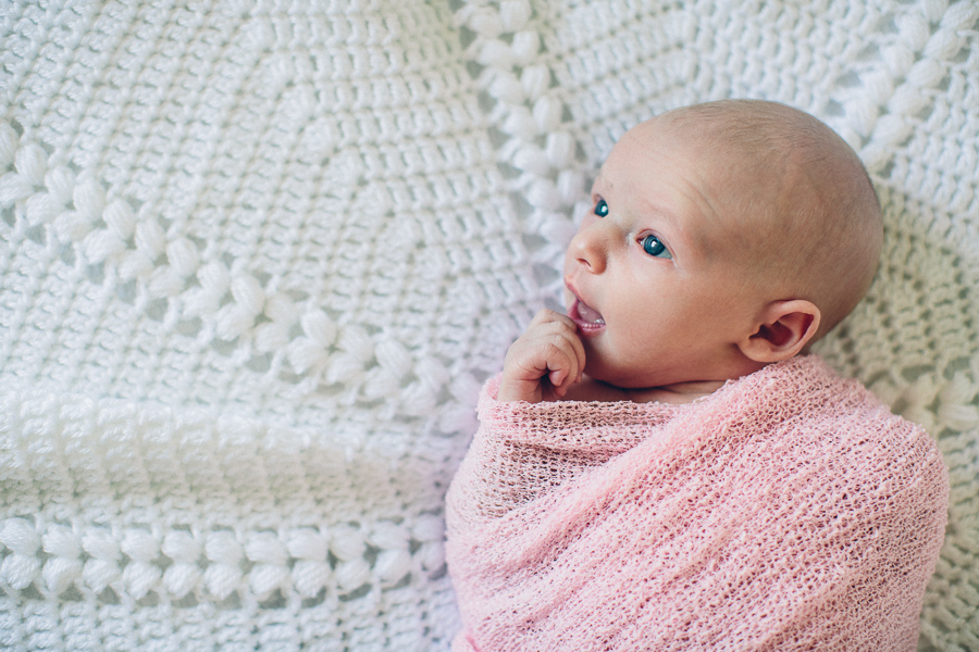 Lifestyle newborn photographer- madison018.JPG