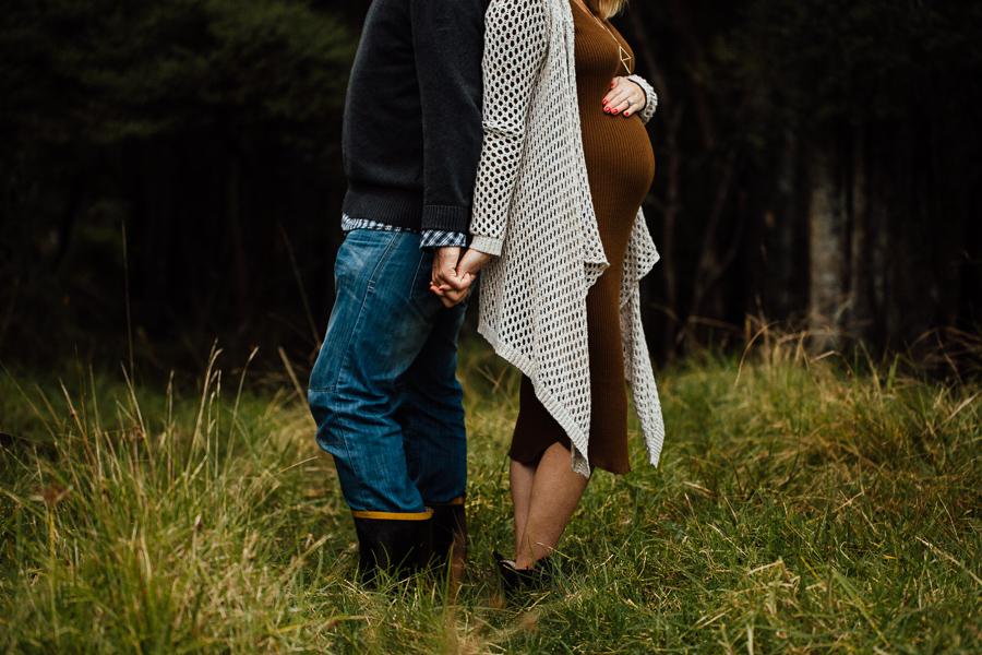 Maternity shoot amelia marco030.JPG