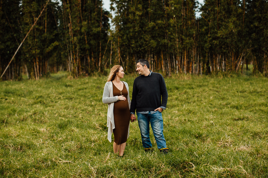 Maternity shoot amelia marco036.JPG