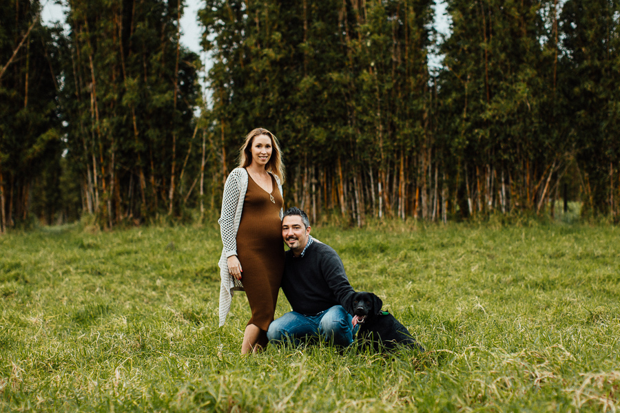 Maternity shoot amelia marco037.JPG
