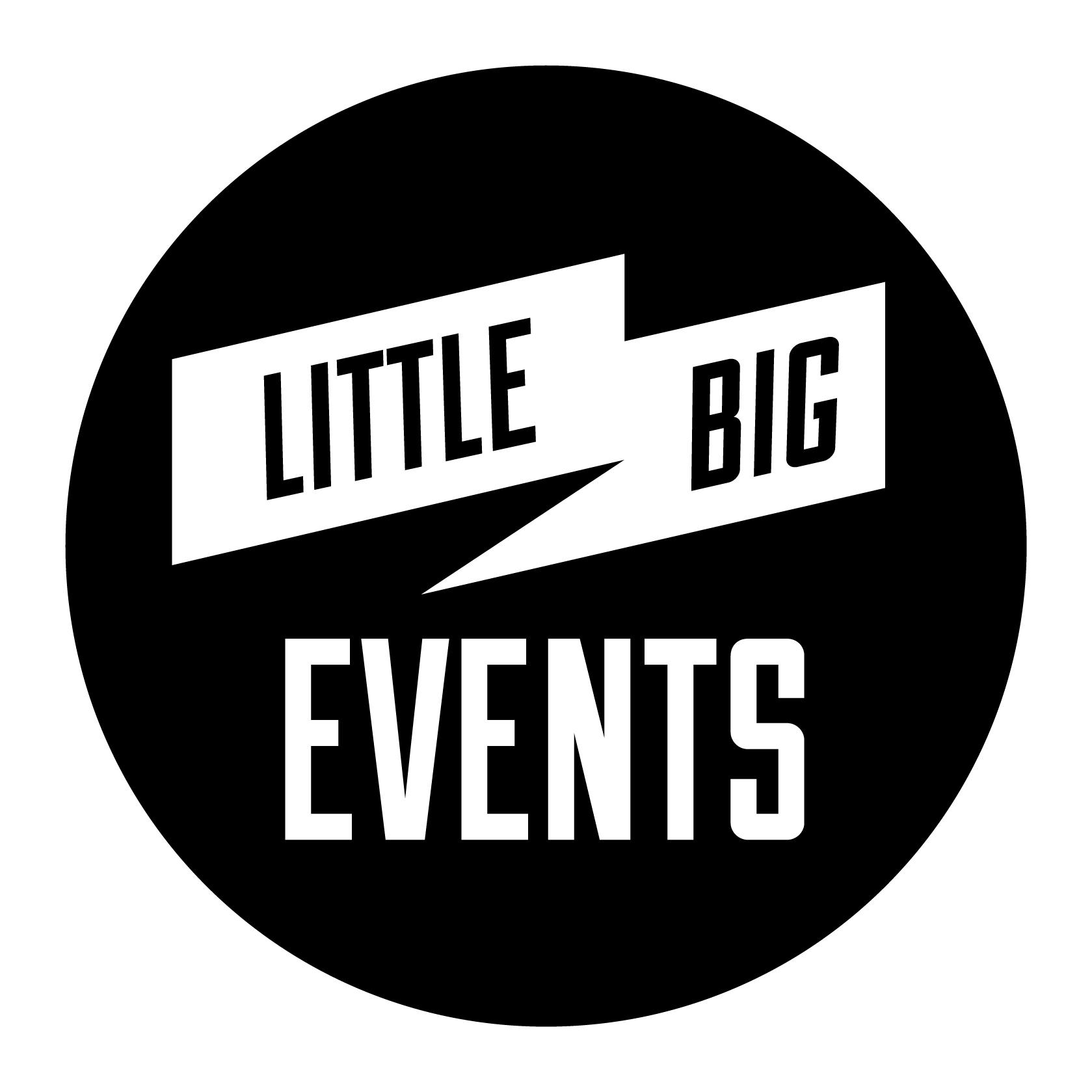 lbe-logo.jpg