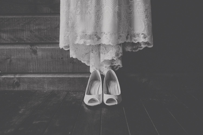 LIZ ANDREW BRACU WEDDING005.JPG