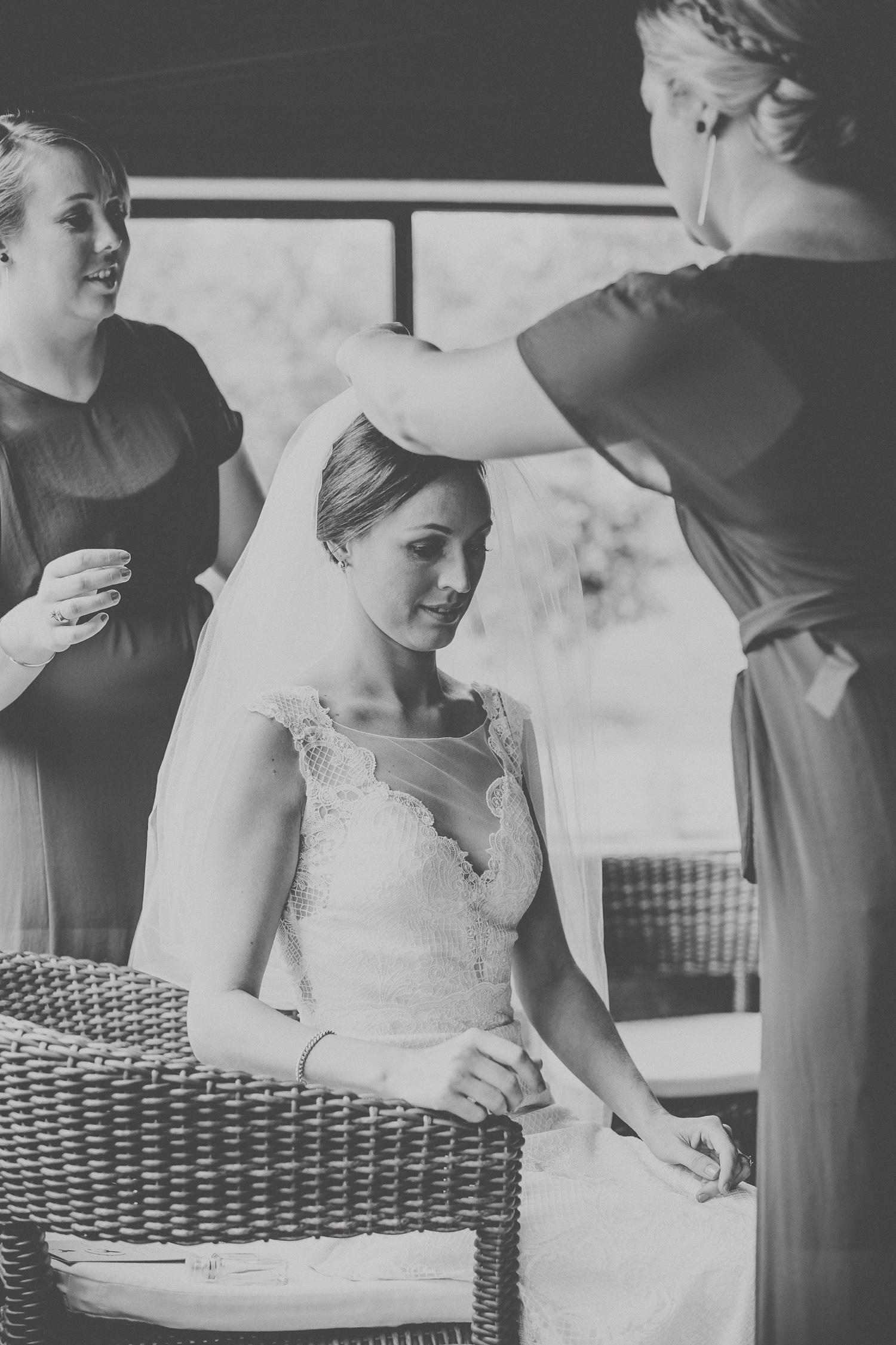 LIZ ANDREW BRACU WEDDING033.JPG