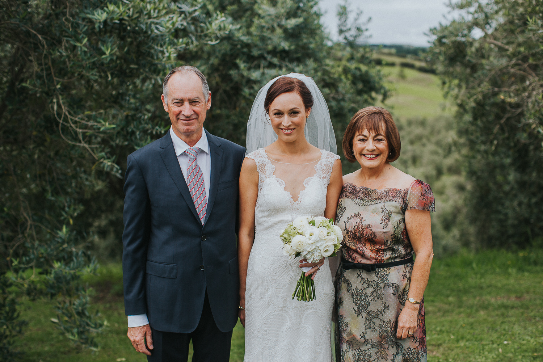 LIZ ANDREW BRACU WEDDING036.JPG