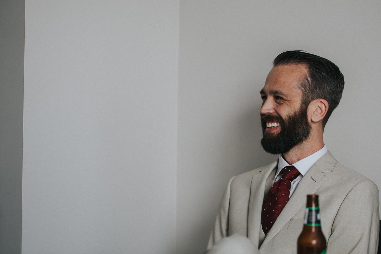 LIZ ANDREW BRACU WEDDING039.JPG
