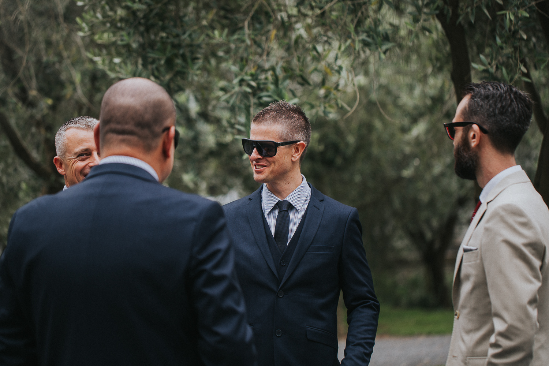 LIZ ANDREW BRACU WEDDING055.JPG