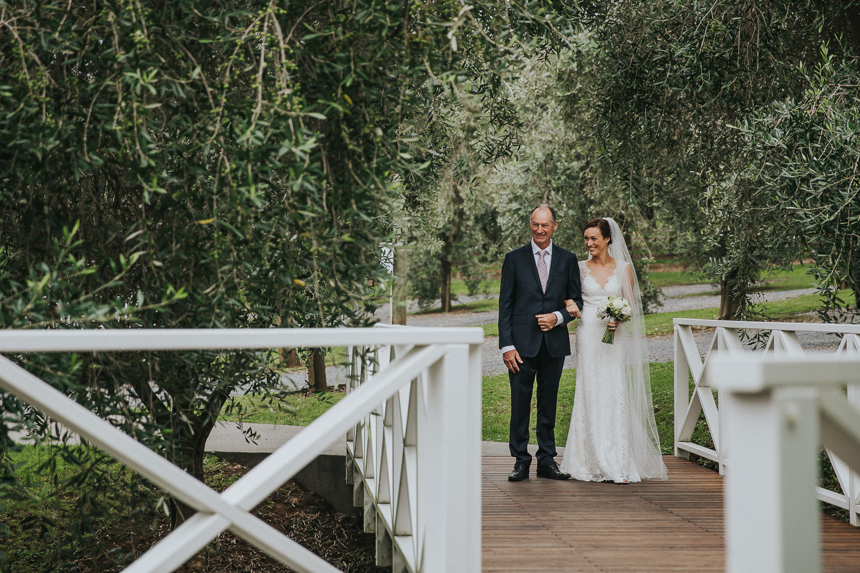 LIZ ANDREW BRACU WEDDING059.JPG