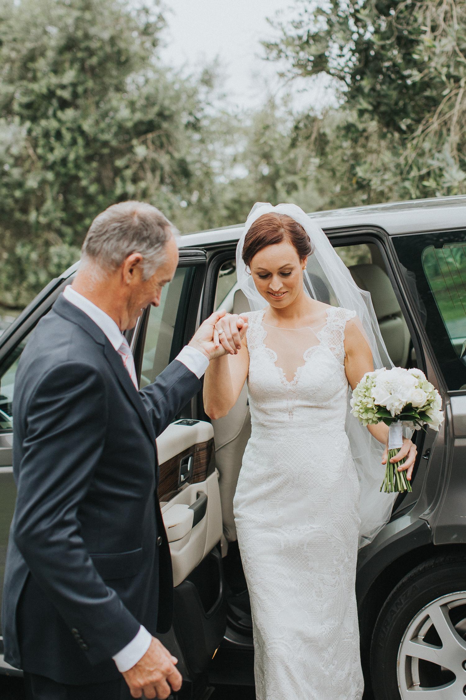 LIZ ANDREW BRACU WEDDING058.JPG