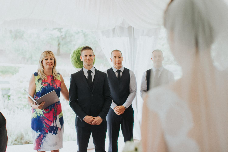 LIZ ANDREW BRACU WEDDING060.JPG