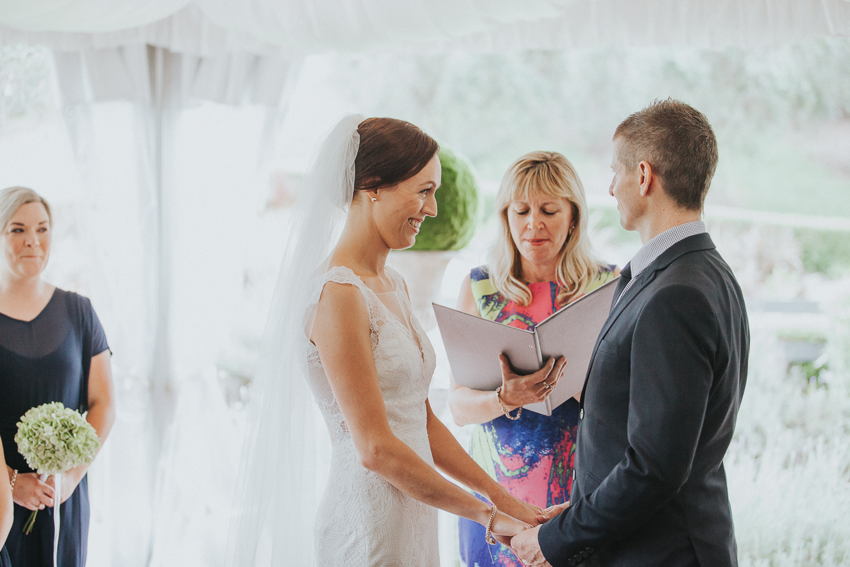 LIZ ANDREW BRACU WEDDING062.JPG